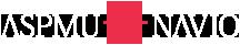 logo-dekstop